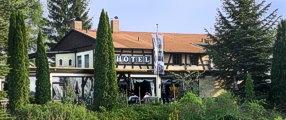 Ihr Hotel für Ihren Romantischen Urlaub