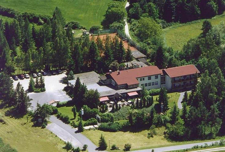 romantisches hotel fr nkische schweiz kuschelhotel f r. Black Bedroom Furniture Sets. Home Design Ideas